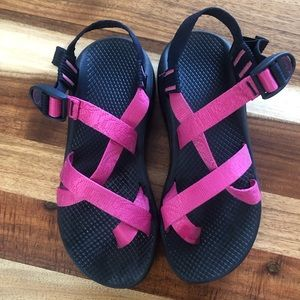 ZCloud 2 Chaco Sandals